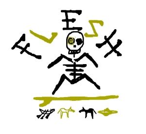 flesh logo final-2