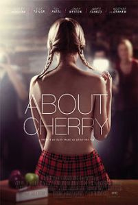 220px-Promotional_poster_for_About_Cherry
