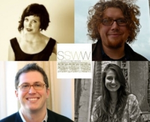 ssww_event10-2