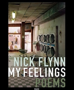 MyFeelings_cover