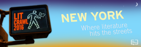 nyc-banner_0