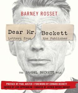 dear-mr-beckett